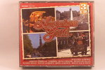 Amsterdams Goud (3 CD)
