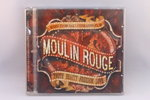 Moulin Rouge - music from baz luhrmanns film