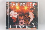 The Police - Live (2 CD)