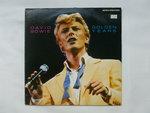 David Bowie - Golden Years (LP)