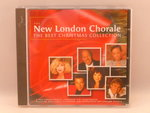 The New London Chorale - The Best Christmas Collection