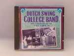 Dutch Swing College Band - Single Collection 1948 -1955 / volume III