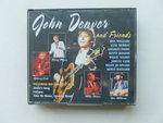 John Denver - and friends 2CD