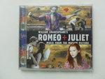 Romeo + Juliet - Motion Picture