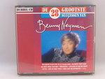 Benny Neyman - De 28 Grootste Successen van (2 CD)
