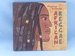 African Reggae - Putumayo