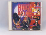 Rock Ballads 4