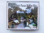 De Grootste Pasar Malam Hits (3 CD)