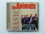 The Animals - Original Hits