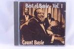 Count Basie - Best of Basie Vol 1