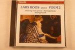 Lars Roos piano Poem 2