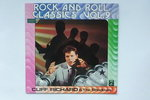 Cliff Richard & The Shadows - Rock and Roll Classics vol. 9 (LP)