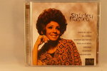 Shirley Bassey - The Gold Collection