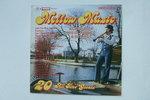 Acker Bilk  - Mellow Music (LP)