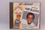 De Hits van Harry Belafonte