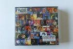 Andre Hazes - Het Allerbeste van / 25 jaar (3 CD)
