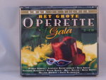 Het grote Operette Gala (2 CD)
