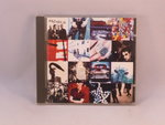 U2 - Achtung Baby (Germany)