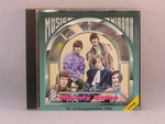 Moody Blues - 16 Unforgettable Hits