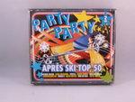 Party Party - Apres Ski Top 50 (2 CD)