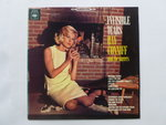 Ray Conniff - Invisible Tears (LP)