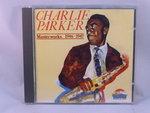 Charlie Parker - Masterworks 1946-1947