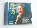 James Last - Great Instrumentals