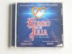 Romeo & Juliet - Gerard Presgurvic
