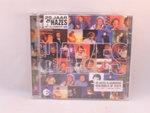 Andre Hazes - 25 jaar het allerbeste van Hazes (2 CD)
