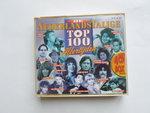 De Nederlandstalige Top 100 Allertijden (4 CD)