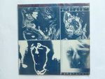 The Rolling Stones - Emotional Rescue (LP)