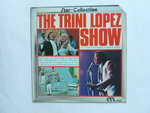 The Trini Lopez Show (LP)