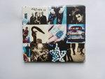 U2 - Achtung Baby (digipack)