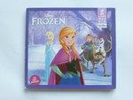 Disney Frozen ( CD met boekje)