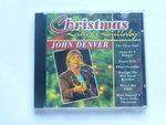 John Denver - Christmas like a lullaby (noel)