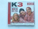 K3 - Parels 2000 (2 CD)