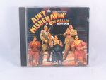 Ain't Misbehavin' - The Fats Waller Musical Show