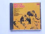 Bee Gees - Best of the Bee Gees Vol. 1