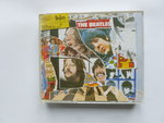 The Beatles - Anthology 3 (2 CD)