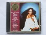 Diana Ross - Het beste van