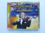 Andre Rieu - Live in Australia (2 CD)
