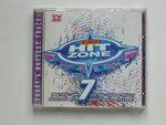 Hitzone 7