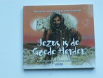 Jezus is de Goede Herder - Kinderkoor / Henk van der Maten (nieuw)
