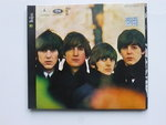 The Beatles - Beatles for sale (geremastered)