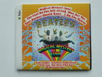 The Beatles - Magical Mystery Tour (geremastered)