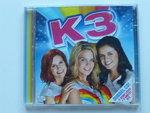 K3 - 10000 Luchtballonnen (2 CD)