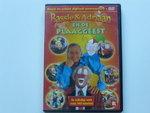 Bassie & Adriaan en de Plaaggeest (DVD)