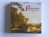 Schumann - Chamber Music (7 CD)
