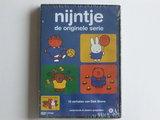 Nijntje - De originele serie (DVD) nieuw