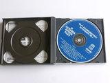 De Zangeres zonder Naam - Mijn allergrootste successen nr. 1 (2 CD)